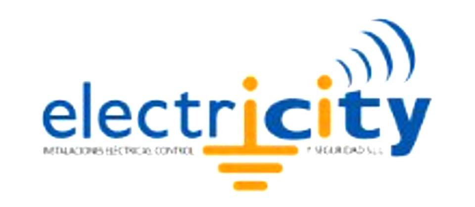 INSTALACIONES ELECTRICAS, CONTROL Y SEGURIDAD S.L.L.